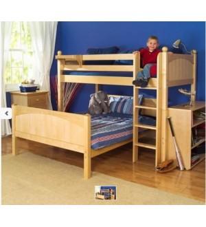 """Двухъярусная кровать """"Шерон"""""""