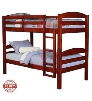 "Двухъярусная кровать ""Камилла"""