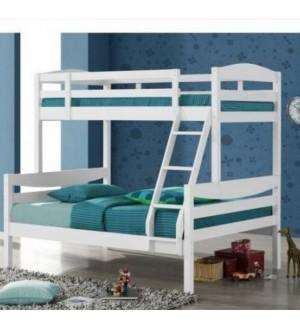 """Двухъярусная кровать """"Аврора"""""""