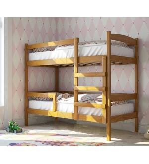 "Двухъярусная кровать ""Сакура"""