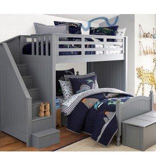 "Двухъярусная кровать ""Стар"""