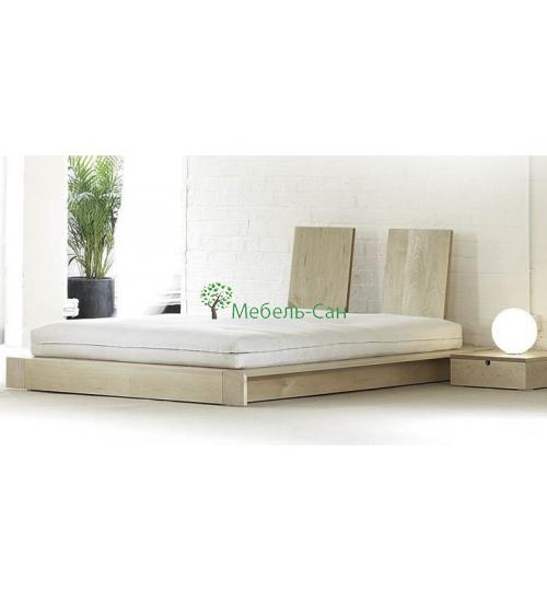 """Двуспальная кровать """"Аризона"""""""