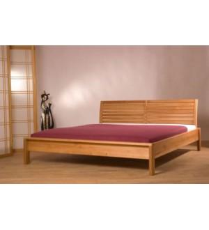"""Двуспальная кровать """"Виолетта"""""""