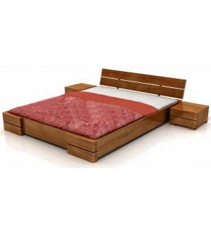 """Двуспальная кровать """"Динара"""""""