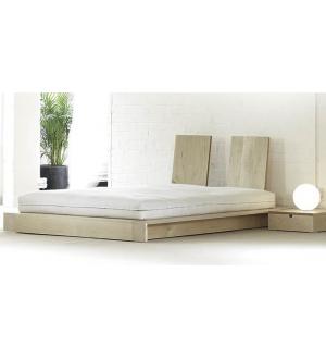 """Двуспальная кровать """"Берта"""""""