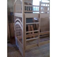 деревянная мебель на заказ