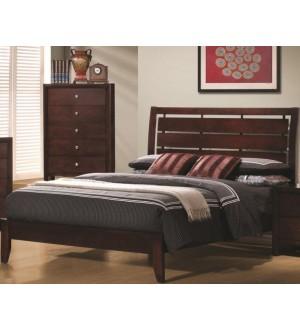 """Двуспальная кровать """"Пандора"""""""
