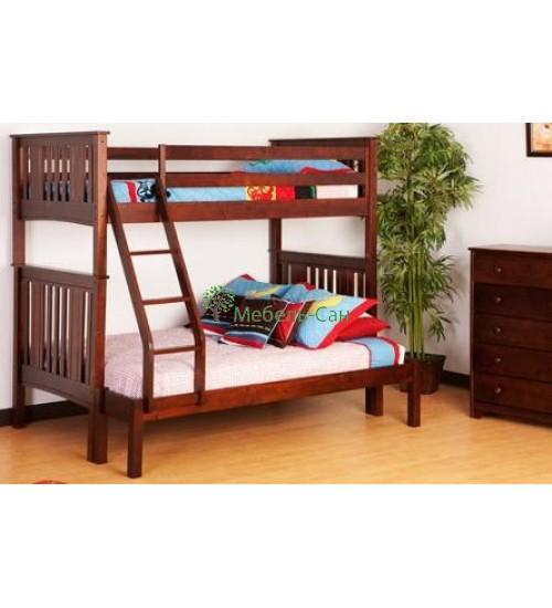 """Двухъярусная кровать """"Диона"""""""