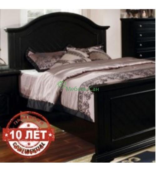 """Двуспальная кровать """"Богдан"""""""