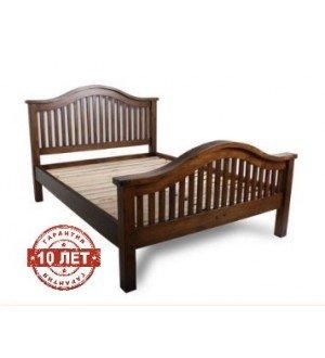 """Двуспальная кровать """"Лорина"""""""