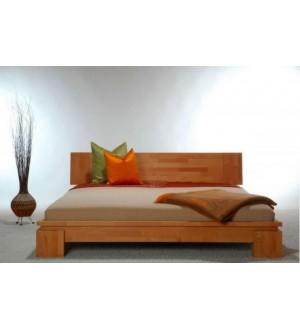 """Двуспальная кровать """"Венто"""""""