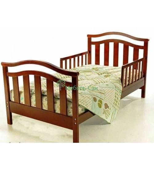 """Односпальная кровать """"Савана"""""""