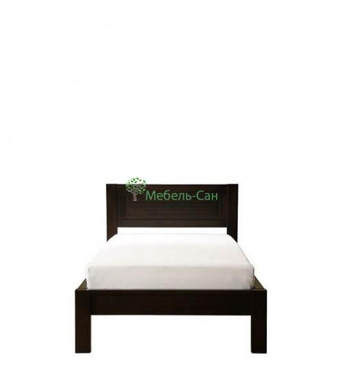 """Односпальная кровать """"Каракас"""""""
