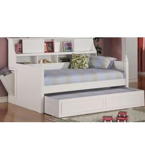 """Односпальная кровать """"Сантино"""""""