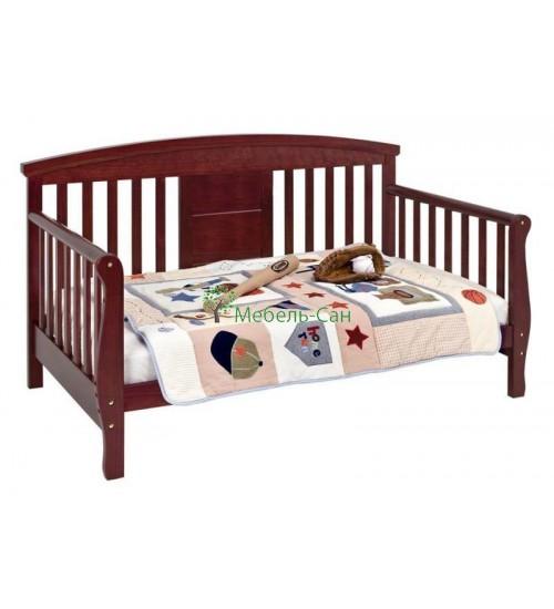 """Односпальная кровать """"Риалто"""""""