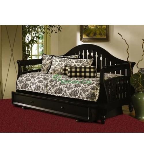 """Односпальная кровать """"Фиджи"""""""