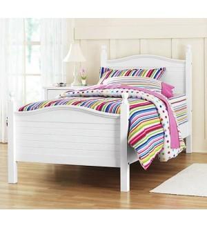 """Односпальная кровать """"Этна"""""""