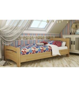 """Односпальная кровать """"Савон"""""""