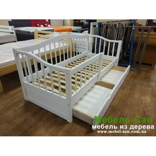 Мебель из дерева под заказ: делаем кровати, тумбочки, комоды быстро и недорого!